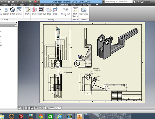 shannon-welding-cad-cam-drawing-autocad-inventor-3d