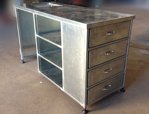 shannon-welding-custom-bench-with-drawers-benches-splashbacks